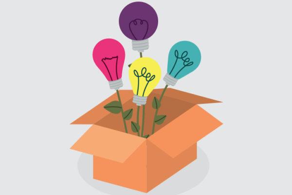 4-tipos-de-innovacion