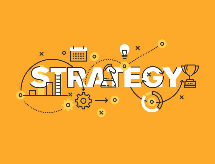 diseño-estrategico