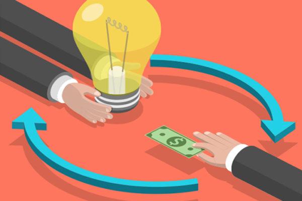como-comercializar-una-innovacion