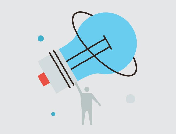 caracteristicas-innovacion-exitosa