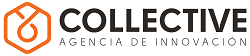 Logo Collective Mexico